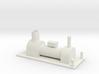 b-100-y6-tram-loco-boiler-1 3d printed