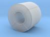 Coil Stahlblech - 1:120 TT 3d printed
