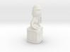 Cthulhu Idol 3d printed