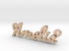 Amelia-sm 3d printed