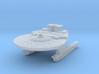 Heavy Destroyer 3d printed