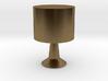 Table lamp 3d printed