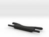DJI Spark Remote Strapholder 3d printed