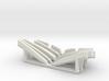 1/20 US PT Class Elco Cradle Parts 3d printed