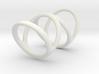 Left pointer (camallama) 3d printed