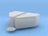 1/32 Jaz 8gal 17 14 10p25 Pro Mod 3d printed