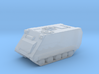 1/160 Scale M113A1 3d printed