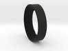 RX1 / RX1R / RX1R II Ring Hood   3d printed