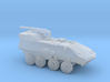 1/144 Scale LAV-25 R Recovery 3d printed