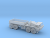 1/144 Scale HEMIT M-977 Truck 3d printed