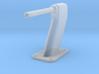 1.6 TUBE PITOT ECUREUIL 3d printed