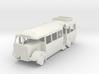 0-87-lms-ro-railer-bus-l1 3d printed