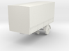 mh-87-scammell-mh3-trailer-15ft-6ft-covered-van 3d printed