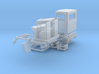 1/64 Truck Cab #3 CT680 3d printed