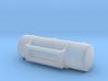 Compressor - Compresseur 3d printed