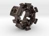 """HILT MT30 Connector Holder 7/8"""" STEEL 3d printed"""