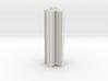 HK_residental (Test Acc) 3d printed