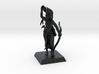 Amazon archer 3d printed