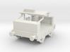 o-100-sg-simplex-loco-1 3d printed