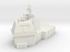 Aegis Shore Installation 3d printed