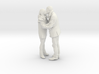 Printle Couple 052 - 1/30 - wob 3d printed