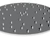 Hookah Shisha Foil puncture tool 3d printed