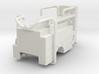1/87 ALF SQURT body compartment doors #3 3d printed