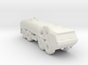 M978A2 Fuel Hemtt 1:285 Scale 3d printed