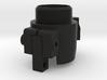 AR Handguard Adapter for Tippmann TMC 3d printed