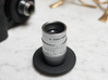 19mm Mount to Sony FE-Mount Adapter 3d printed