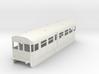 0-32-but-aec-railcar-driver-coach 3d printed
