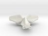 Omni Scale Tholian Arachnid Specialty Pinwheel SRZ 3d printed