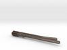 Star Wars: Light Saber Tie Clip 3d printed