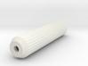 Ikea DOWEL 101353 3d printed