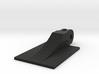 SmartPhone GoPro Mount Adapter (Forward Tilting) 3d printed