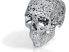 Crania Samothrace 3d printed
