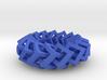 Cube Chain 3d printed