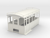 0-32-wolseley-siddeley-railcar-body-1 3d printed