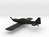 MB Avio C-26 3d printed