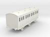 o-43-secr-6w-pushpull-coach-first-1 3d printed