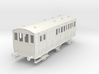 o-43-secr-6w-pushpull-coach-brake-3rd-1 3d printed