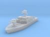 Vietnam Boat ASPB esc: 1:200 3d printed