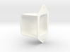 170491-04-36[1] Cover 3D-Druck 3d printed