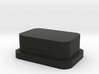 MiSTer - Case Universal v5.2 - Plug SoG 3d printed