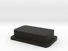 MiSTer - Case Universal v5.2 - Plug SD 3d printed