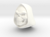Bonehead GIANTS 3d printed