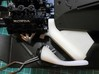 early type air ducts set for the McLaren MP4/4 by  3d printed