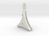 Windmill 3 - Windmill 8-TopWingArm 3-WingGrip 3d printed