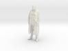 Printle F Georges Pompidou - 1/24 - wob 3d printed