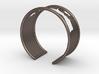 bracelet test3 3d printed